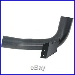103980C1 Exhaust Manifold Elbow For Case International Harvester 1086 1486 1586
