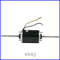 12V Cab Blower Motor Fits Case-IH Tractor 190333A1 786 886 986 1086 1420 1440 +