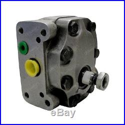 1701-1011, Hydraulic Pump for Case/International Harvester 100, 1026 TRACTOR, 1