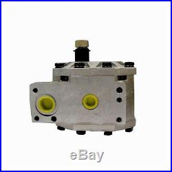 1701-1015, Hydraulic Pump for Case/International Harvester 3220 TRACTOR, 3230 T