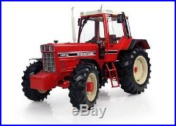latest type decals Case IH 1255xl or 1455xl tractor stickers