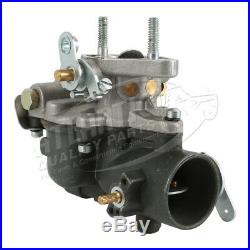 251234R91 Zenith Style Replacement Carburetor for Case/International Harvester