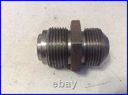 368246R1 A New Tachometer Drive Fitting For An IH 454, 464, 544, 574 Tractors