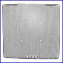 531233R2 Grill Screen for International 766 886 966 1086 1466 1566 Tractor