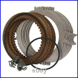 534934R92 PTO Clutch Kit Fits Case-IH Tractor Models 454 574 2400