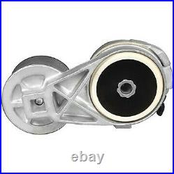 89446 Dayco Accessory Belt Tensioner New for International Harvester 3200 4300