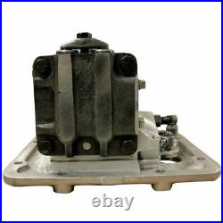 8N605A New Hydraulic Pump Assembly for Ford New Holland 8N