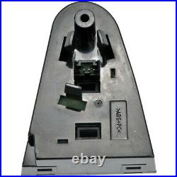 901-5129 Dorman Cruise Control Switch Passenger Right Side New RH Hand for 3200