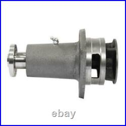 A48360 Water Pump Fits Case Tractor DC