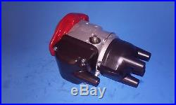 Farmall Tractor A B C H M H4 Magneto International Harvester Ih H-4 Others Ihc