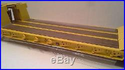 International Harvester S Series High Detail Lowboy by First Gear 125 scale