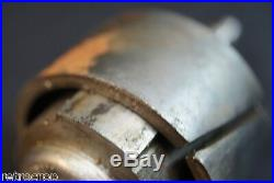 NOS IH Farmall CUB Tractor C60 J4 Magneto Rotor Assembly Rare Part with Holder