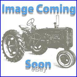 New Case / International Harvester Tractor TRACPac Service Kit 86 D358 ENG