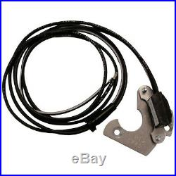 New Electronic Ignition For Case International Harvester Cub 184 Lo Boy 1442P12