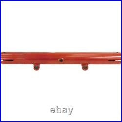 New Front Axle Tube Fits Case-IH Tractor Models 460 560 656 706 806 544 +