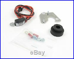 Pertronix Ignitor+Coil/Ignition Fits International Harvester Distributor with4-cyl