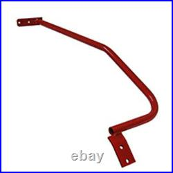 R6984 LH Handrail Fits Case-IH Tractor Models 1086 1486 1586 3088 3288