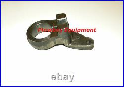 Range Shift Lever 529489R1 for IH Tractor 756 856 1256 1456 766 966 1066 1466